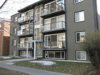 Inner City condo, Great Investment opportunity