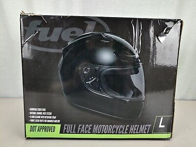 920bf5dfc13 Helmets - Dot Approved - 4 - Nelo s Cycles