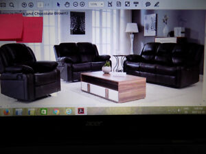 Sofas,Sectionals,Chairs,Sofa Bed, Closeout Specials  727-5344
