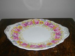 ROYAL ALBERT SERENA FINE BONE CHINA FOR SALE!