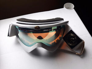 Top Quality Ski/Snowboarding Goggles