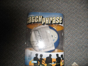 CATCH PHRASE ELECTRONIC MUSIC EDITION & SECOND EDITION Kingston Kingston Area image 3