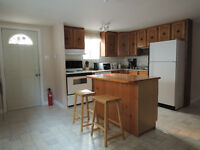 Room for rent in Saint Boniface