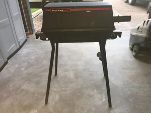 Broil King Porta Chef BBQ