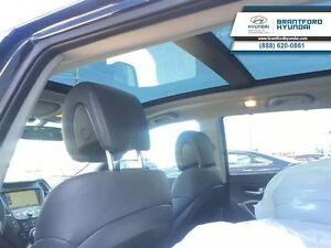2013 Hyundai Tucson 1-OWNER | AWD | PANORAMIC SUNROOF | BLUETOOT