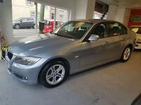 2010MY BMW 316d 318d 320d 2.0TD ES * Sport Alloys * 6 Speed * £30 Tax * 60 MPG+