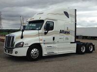 Truck Driver - AZ Dry Van