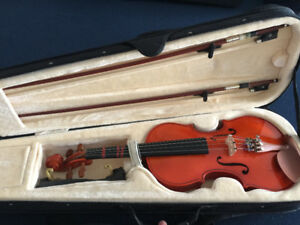 1/2 Violin for sale