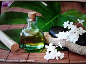 Oriental massage salisbury