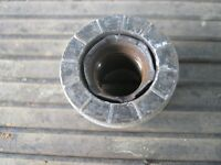 DODGE OR FORD LUG NUTS FOR 3/4 or 1 ton