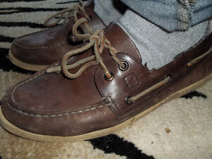 Sperry's, Converse, Polo Kitchener / Waterloo Kitchener Area image 7