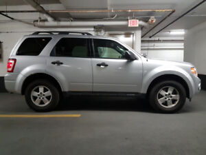 2011 Ford Escape FWD 4dr V6 Auto XLT $8,395