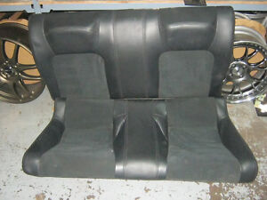 rear seat for honda prelude 97+,,,,on sale till 1sth sep