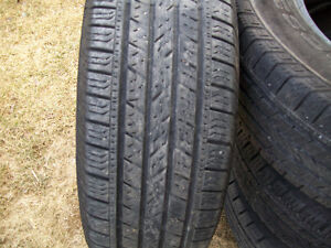 225/65/r17  102h  for sale