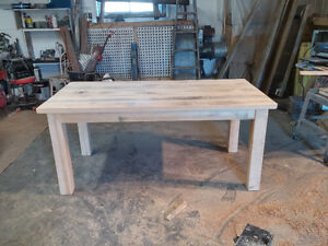 Affordable Custom made Solid Wood Furniture and Spray Finishes Peterborough Peterborough Area image 7