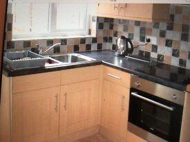 Lovely little double room in house share(Kingswood)all bills inc