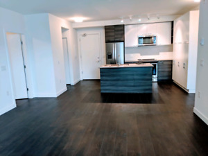 Book your viewing: 2 Bed, 2 Bath & 2 Parking