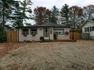 House For Rent Wasaga Beach!