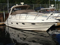 33ft Doral Elegante - 37'LOA - Serious inquiries only please