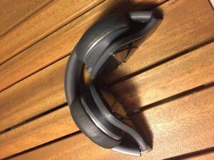 Monster DNA Headphones