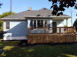 Home For Sale at 1338 Blackwell Rd - OPEN HOUSE Saturday 2-4