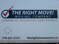 Profesional Moving Company(2 men+5 ton Truck$80p/h)NoTravelTime