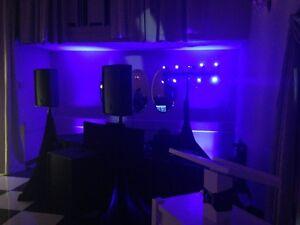 Professional DJ Services Belleville Belleville Area image 6