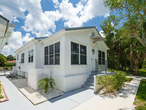 Siesta Beach Vacation Rental