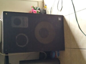 "12""house speakers need gone"