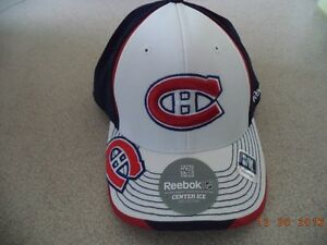 Montreal Canadiens Hat