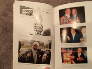 Don Cherry's Hockey Stories and Stuff Paperback Sarnia Sarnia Area image 6