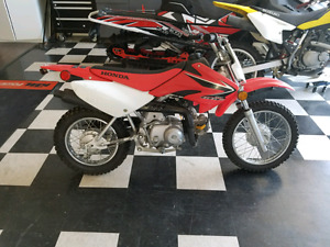 honda | motorcycles for sale in saskatchewan | kijiji classifieds