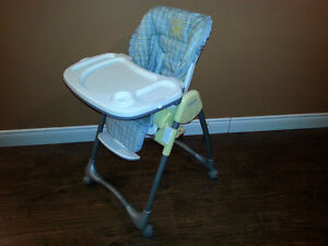 couchette buy or sell baby items in bathurst kijiji classifieds