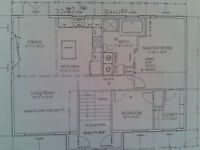 ALL RENOVATIONS - GENERAL CONTRACTING - PROJECT SUPERVISION