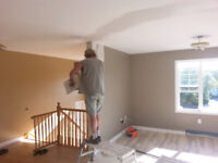 DRYWALL TAPER FRAMER PAINTER.RENOVATIONS.BEST PRICES IN THE CITY