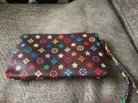 Ladies purse new