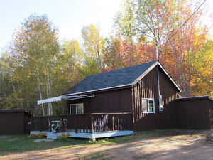 Newly Renovated Small House for rent 5 min. from Annapolis Royal