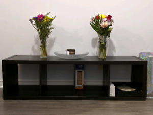 Sale - tv stand and coffee table