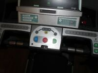 Horizon CT 5.3 Treadmill stepper 100% perfect condition