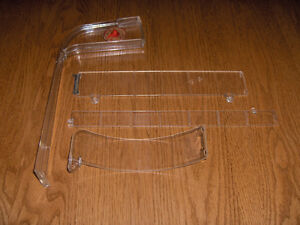 WANTED: 1960'S TABLE HOCKEY GAME GLASS SCORE CLOCK