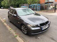 BMW 325i se Swap/ Sell