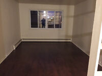 2 bedroom available October 1st
