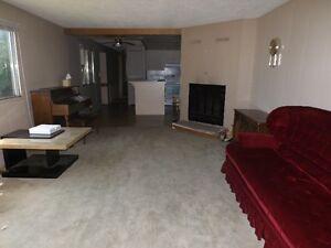 MOBILE HOME FOR SALE IN ESTERHAZY Regina Regina Area image 5