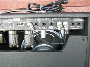 Combo Randall RM80 a 2 modules PRIX REDUIT $700.00 FERME West Island Greater Montréal image 7