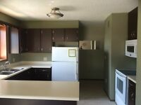 3-4 bedroom house for rent in Humboldt