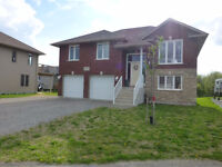 NEW PRICE - 3 beds 2 baths – 3698 Keith Chelmsford
