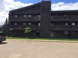 3 Bedroom Forest Grove Condo