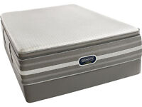 Simmons BeautyRest Savings! **SAVE $2000!* (Renata)