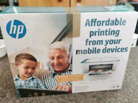 HP Printer/Scanner/Photocopier Deskjet 2632