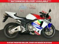 Used Cbr600rr For Sale Motorbikes Scooters Gumtree